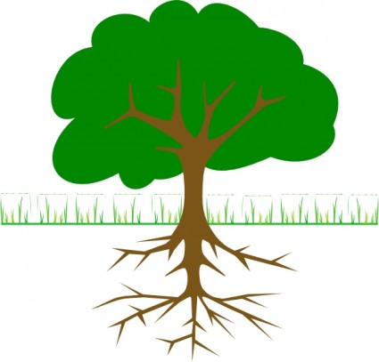 tree_branches_and_roots_clip_art_10792