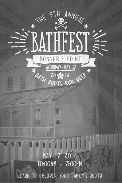 Bath Fest poster for web site_edited-1